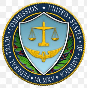 United States - The Federal Trade Commission Federal Government Of The United States Business PNG