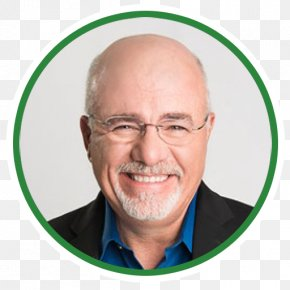 United States - Dave Ramsey's Financial Peace: The Great Misunderstanding, The Power Of Giving! United States The Total Money Makeover: A Proven Plan For Financial Fitness The Dave Ramsey Show PNG