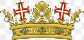 King Crown Pictures - Italy Crown Prince King Clip Art PNG