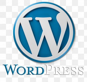 WordPress - Wordpress: The Complete Beginners Guide To Mastery Plug-in Content Management System PNG