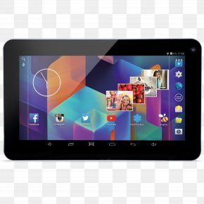 Tablet - Samsung Galaxy Tab 7.0 Samsung Galaxy Tab 4 7.0 Computer Samsung Galaxy Note 7 Gigabyte PNG