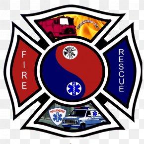 Firefighter - Seattle Fire Department Firefighter Parksville Fire Department PNG