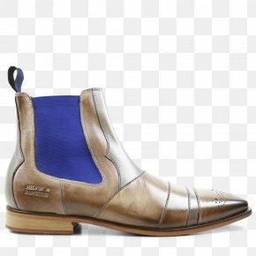 IT Trade Fair Poster - Shoe Boot Walking PNG