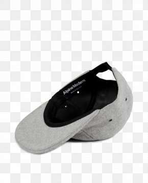 Alpine Hat - Suede Shoe PNG