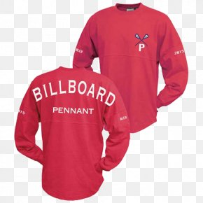 T-shirt - T-shirt Hoodie Sports Fan Jersey Sleeve PNG