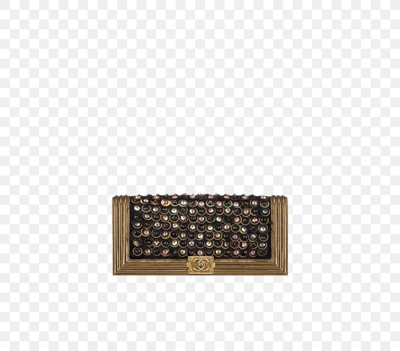 Chanel Fashion Jewellery 0 Wallet, PNG, 564x720px, 2016, Chanel, Bag, Fashion, Handbag Download Free