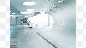 Building Interior - AutoCAD 2012 Und LT 2012: Zeichnungen, 3D-Modelle, Layouts Architecture Interior Design Services Daylighting PNG