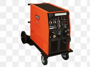 Simple Wiring Diagram And Installation Of Arc Welding Machine from img.favpng.com