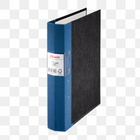 Papper - Ring Binder Paper Esselte Material Office Supplies PNG