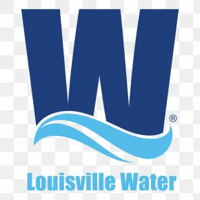 Business - Louisville Water Company Water Services Business Public Utility Drinking Water PNG