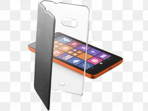 Smartphone - Smartphone Microsoft Lumia 535 Telephone Feature Phone Cellular Network PNG
