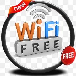 Wi - Wi-Fi Hotspot Internet Access Wireless Internet Service Provider PNG