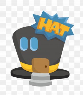 Hat Construction - Cartoon Royalty-free Stock Photography House PNG