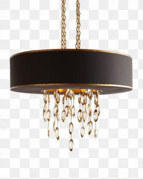 European Creative Lamp Creative Light - Chandelier Lighting Light Fixture Ceiling PNG