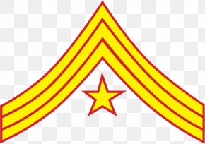 United States Army Enlisted Rank Insignia - Confederate States Of America American Civil War United States Confederate States Marine Corps Uniforms Of The Confederate States Armed Forces PNG