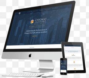 Web Design - Web Development Web Design Graphic Design Web Application PNG