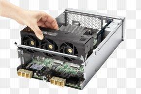 SAS 6Gb/s Network Storage Systems QNAP Systems, Inc. QNAP ES1640DC NAS ServerSAS 12Gb/s QNAP ES1640DC-V2-E5-96GFru - QNAP ES1640DC NAS Server PNG