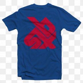 T-shirt - T-shirt Sleeve Jersey Crew Neck PNG