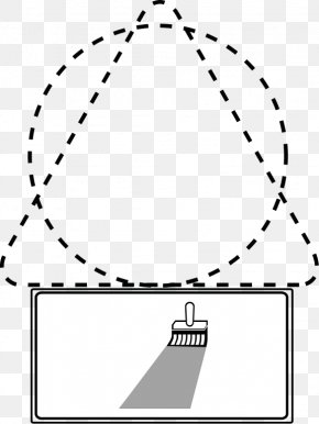 Shape - Geometric Shape Geometry Triangle PNG