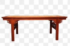 Table - Table Budaya Tionghoa Chinese Furniture Chair PNG