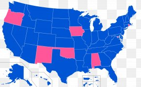 United States - United States Gubernatorial Elections, 2018 US Presidential Election 2016 Governor Federal Government Of The United States PNG