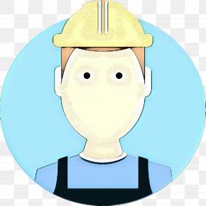 Headgear Cartoon - Cartoon Clip Art Headgear PNG