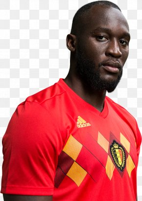 Belgium Lukaku - Romelu Lukaku 2018 World Cup Belgium National Football Team France National Football Team 2014 FIFA World Cup PNG