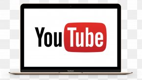 Youtube - YouTube Video Streaming Media Photography Top Line Jag Repair PNG