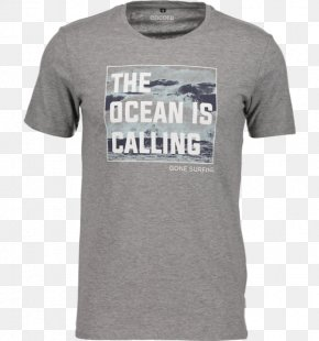 T-shirt - T-shirt Ultimate Fighting Championship Hoodie Reebok Sleeve PNG