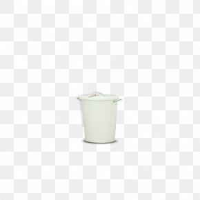 Trash Can - Toilet Seat Tile Angle Pattern PNG