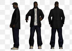 Rcb - Grand Theft Auto: San Andreas San Andreas Multiplayer Grand Theft Auto V Mod Mafia II PNG