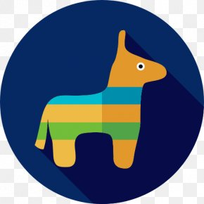 Pinata - Mammal Dog Canidae PNG