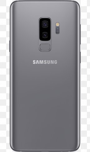 Samsung - Telephone Samsung Android Smartphone Price PNG