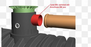 Water - Water Storage Water Tank Storage Tank Rain Barrels Liter PNG