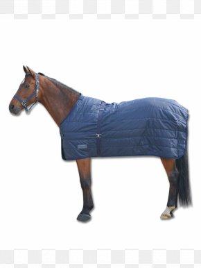 Horse - Horse Blanket Horse Blanket Duvet Quilt PNG