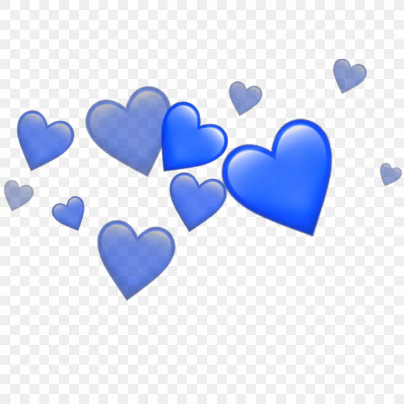 heart emoji image portable network graphics desktop wallpaper png favpng