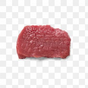 Healthy Meat Meat Real - Matsusaka Beef Meat Food Lorne Sausage PNG