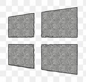 Brick Asphalt - Computer Icon Pc Icon Windows Icon PNG
