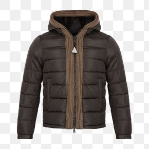 New Fashion Hooded Down Jacket - Hoodie Jacket Fashion PNG