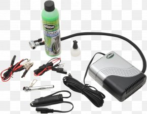 Design - Battery Charger Communication Electronics PNG
