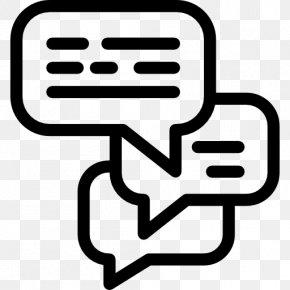 Business Deal - Communication Thought Homo Sapiens Conversation Speech PNG