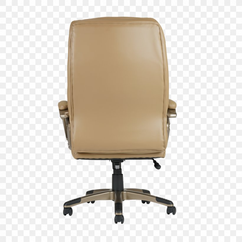Brilliant Office Desk Chairs Swivel Chair Seat Pillow Png Bralicious Painted Fabric Chair Ideas Braliciousco