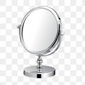 Mirror Child - Mirror Image Tutorial PNG