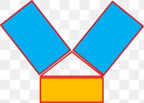 2d Figures Math - Geometric Shape Mathematics Line Geometry PNG