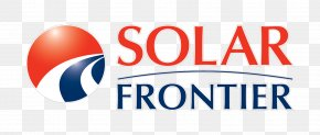 Energy - Solar Frontier Solar Panels Photovoltaics Photovoltaic System Solar Cell PNG