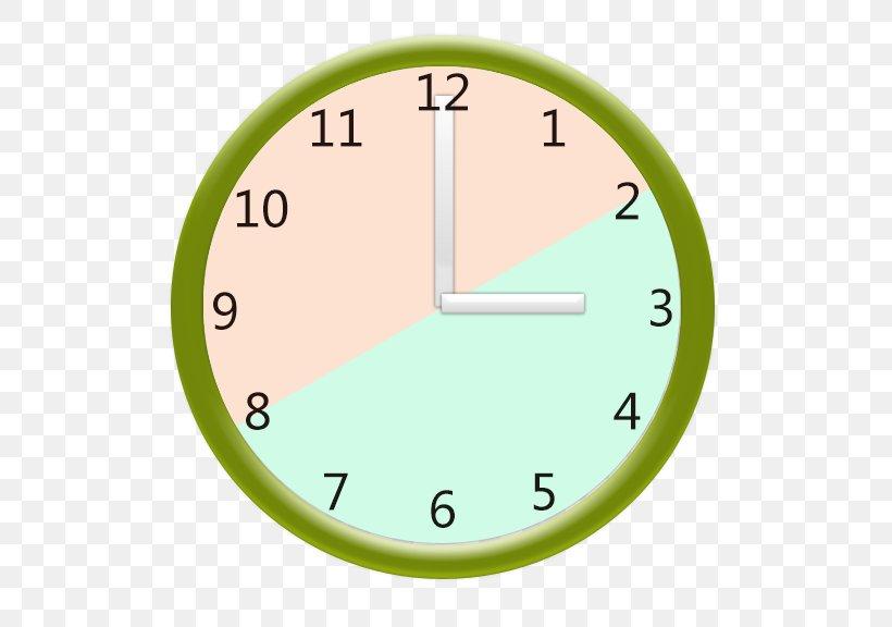 Tick Clock Clip Art, PNG, 570x576px, Tick, Area, Clock, Cuckoo Clock, Deer Tick Download Free