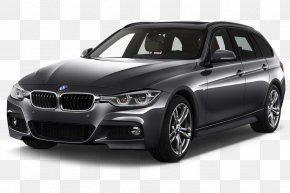 Bmw - 2016 BMW 3 Series Car 2018 BMW X5 BMW 5 Series Gran Turismo PNG