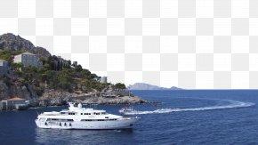 Greece Aegean Thirteen - Aegean Islands Mykonos Wallpaper PNG