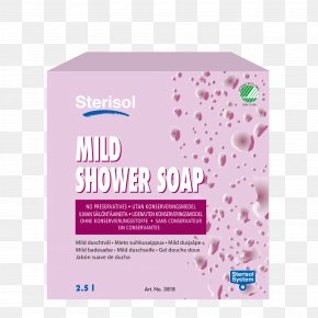 Shampoo - Deodorant Shampoo Staples Shower Gel PNG