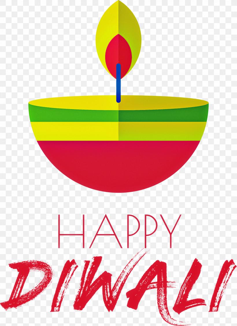 Diwali Dipawali Deepavali, PNG, 2178x2999px, Diwali, Deepavali, Dipawali, Divali, Geometry Download Free